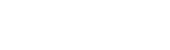 Sunbird Carpet Cleaning The Woodlands